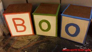 cube-bois4