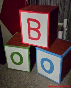 cube-bois5