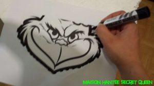 masque-grinch2