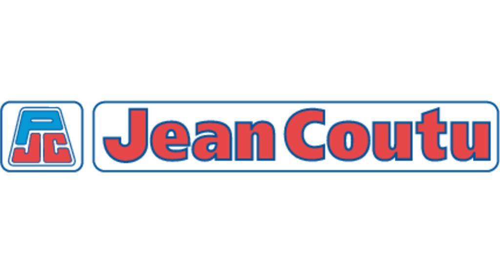 PJCPharmacieJeanCoutu-logo