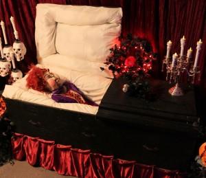 cercueilrembourrage