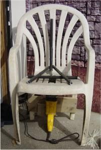 chaise-etape2