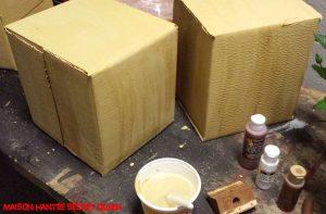 cube-bois1