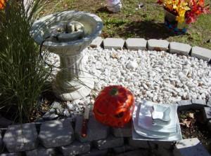 fontaine-materiaux
