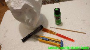 masque-grinch1