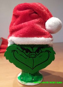 masque-grinch11